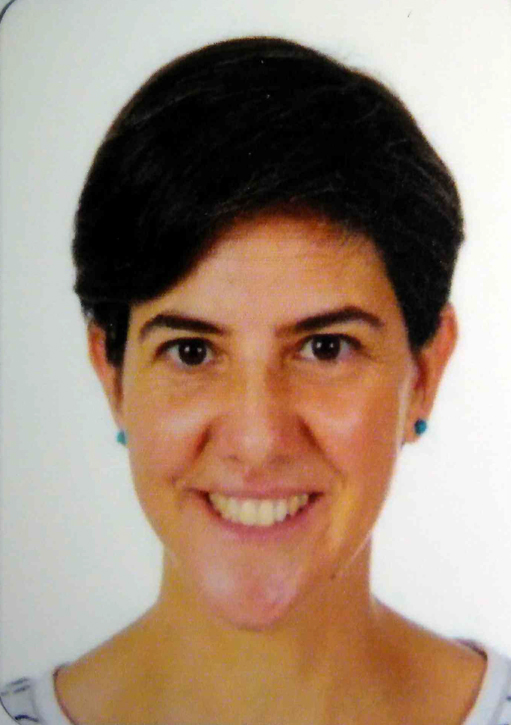 ELENA MUÑOZ OCTAVIO DE TOLEDO