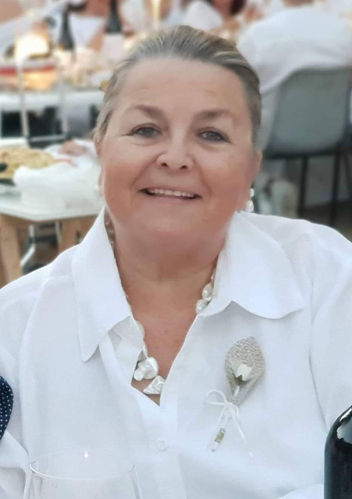 Manuela de la Vega llompart
