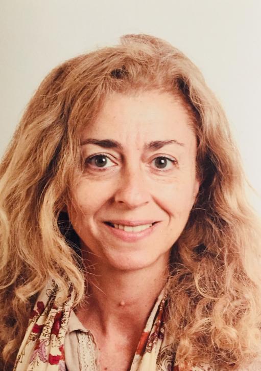 Leonor Bonnín Galmés