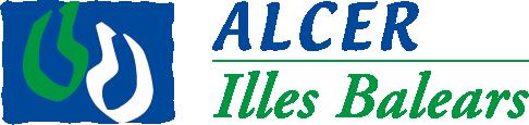 ALCER Islas Baleares