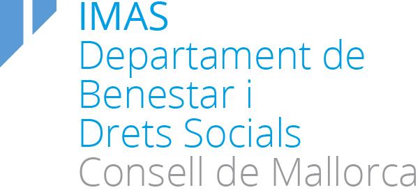 IMAS – Departament de Benestar i Drets Socials ayuda a ALCER Illes Balears