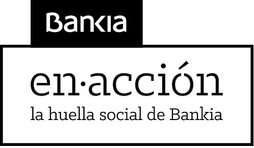 """""""Red Solidaria BANKIA"""" concede una subvención a ALCER Illes Balears para el servicio de atención psicosocial"""